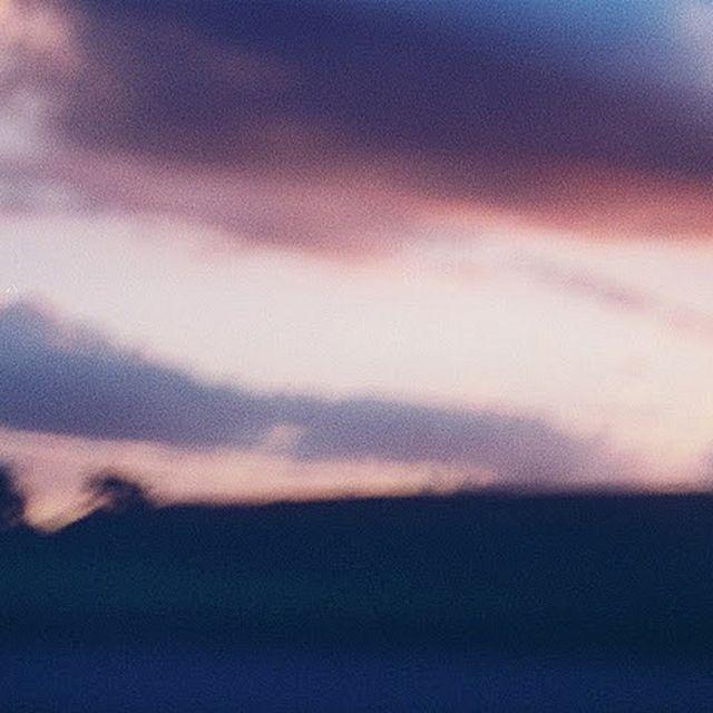 image: impressionismo | Flickr - Photo Sharing! by Carolina