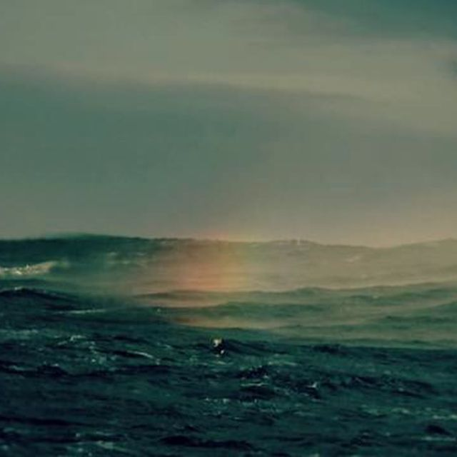 video: DARK SIDE OF THE LENS on Vimeo by Bwater