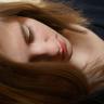 sara_hita's avatar