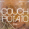 couchpotatodjs's avatar