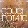 couchpotatodjs's avatar