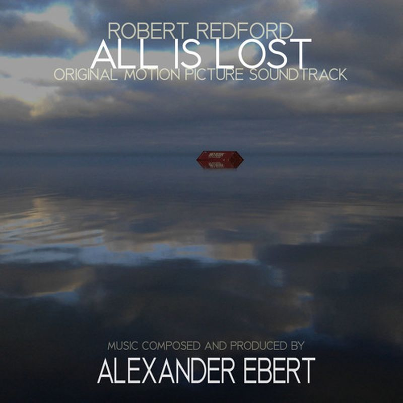 music: All Is Lost - Dance Of Lilies by AlexanderEbert by paulameis