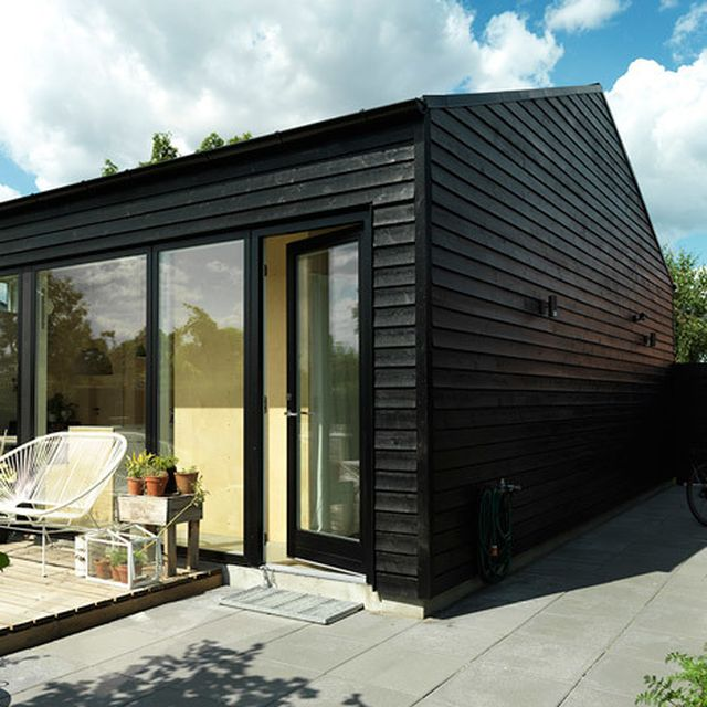 image: Sigurd Larsen completes low-cost family house in Cop... by hallowedbronze