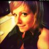 eneidafever's avatar
