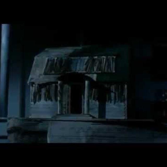 video: John Talabot - Destiny ft. Pional by boucles