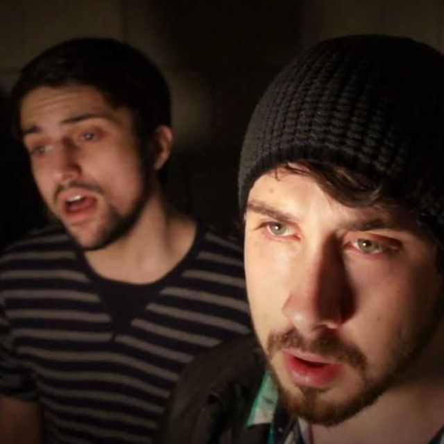 video: Somebody That I Used To Know - Pentatonix (Gotye cover) by martinrush