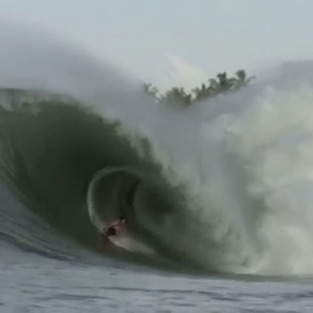 image: Last clip from @nicvonrupp is mental! Go a check the link on his bio! #leyenda by natxogonzalez