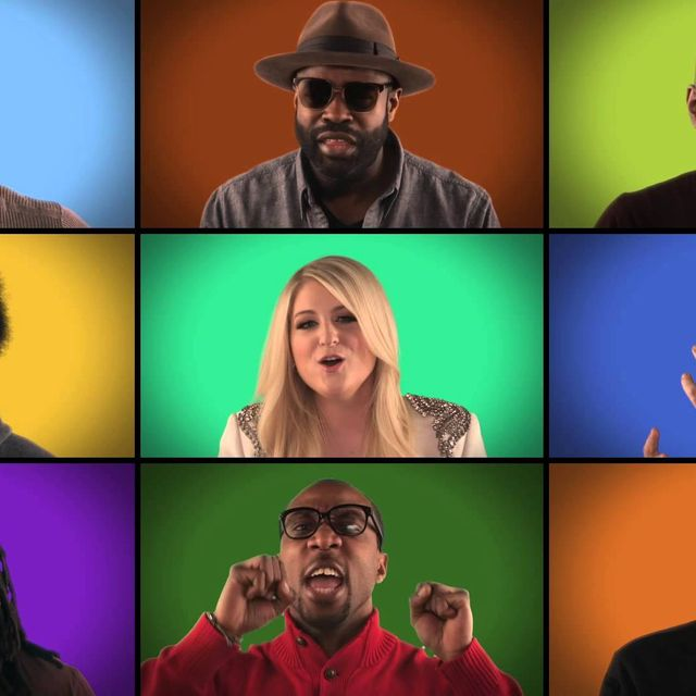 """video: Jimmy Fallon+The Roots """"We Are The Champions"""" by fer"""