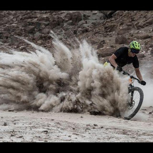 video: Destination Trail - Peru by nachocarpio