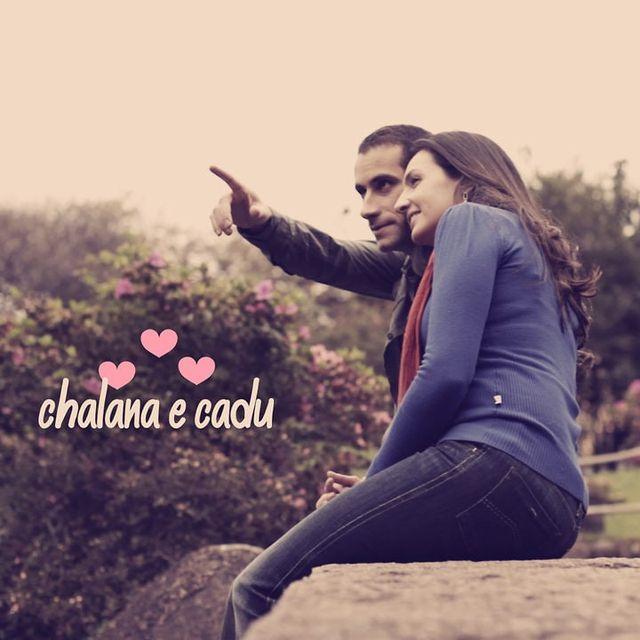 video: Wedding - Chalana & Cadu on Vimeo by madrecita_filmes
