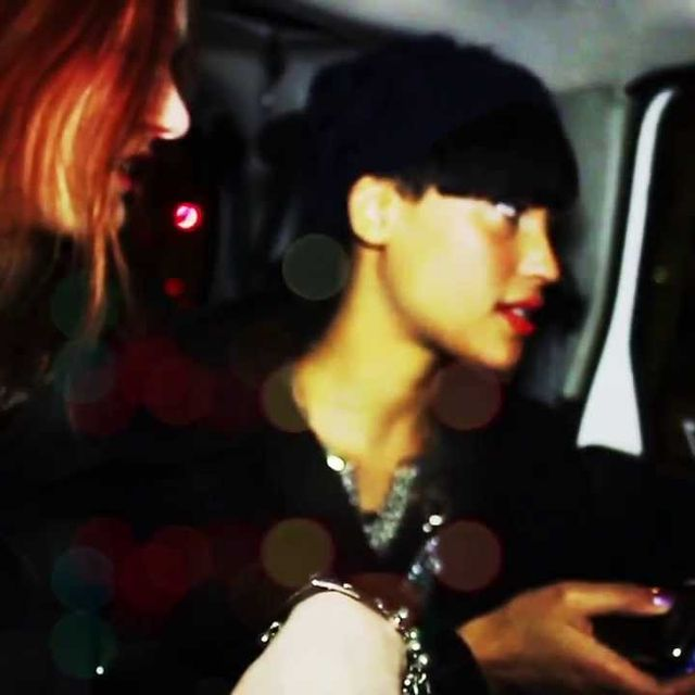 video: Icona Pop - I Love It (feat. Charli XCX) [OFFICIAL V... by ines_parmentier