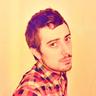 reyarts's avatar