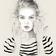 esra_roise's avatar