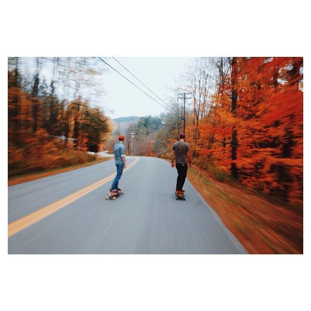 image: Vermont, 2014 w/ @collectivequarterly by duncan_wolfe