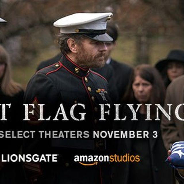 image: Last Flag Flying Movie Download by natalia88