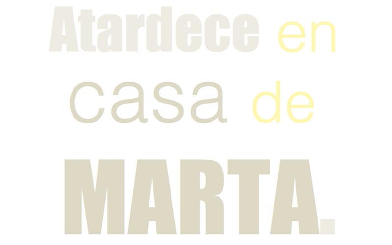 image: Alberto Ortiz Rey: Atardecer en casa de Marta by albertoortizrey