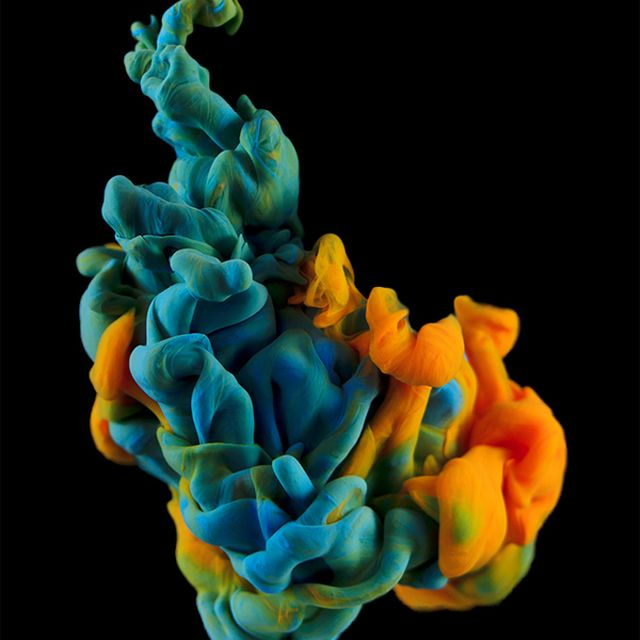 image: BLACKGROUND BY ALBERTO SEVESO by rodo