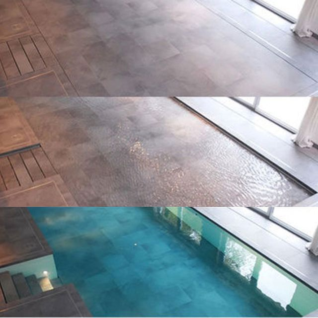 image: movable floor pool by nordic_blackwhite