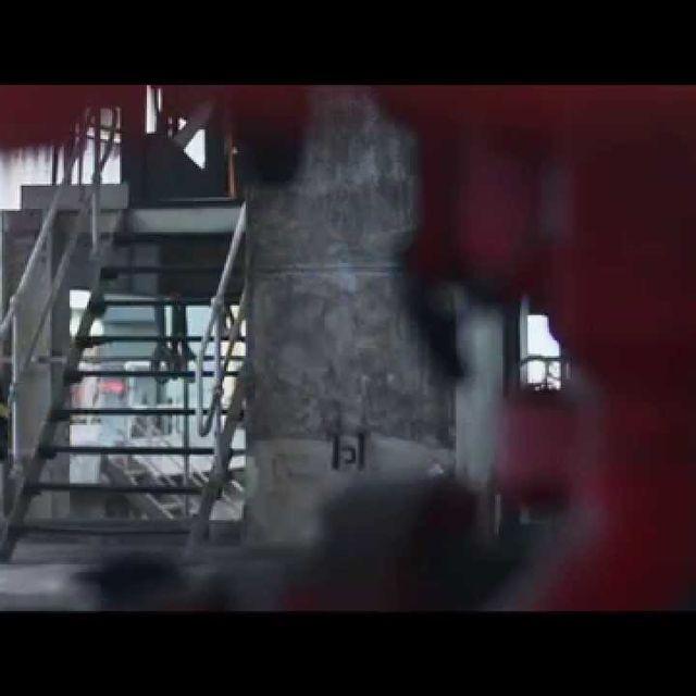 video: KTM + MacAskill High Voltage² by alexaccion