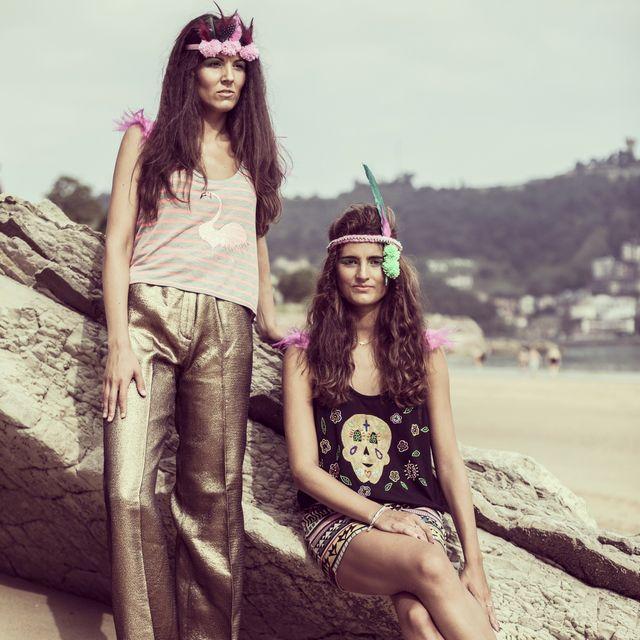 image: New tshirts in www.fashioniskillingme.es by fashioniskillingme