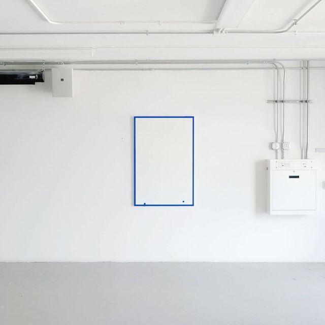 image: Clay Mahn #claymahn #contemporaryart #emcontemporanea by emcontemporanea