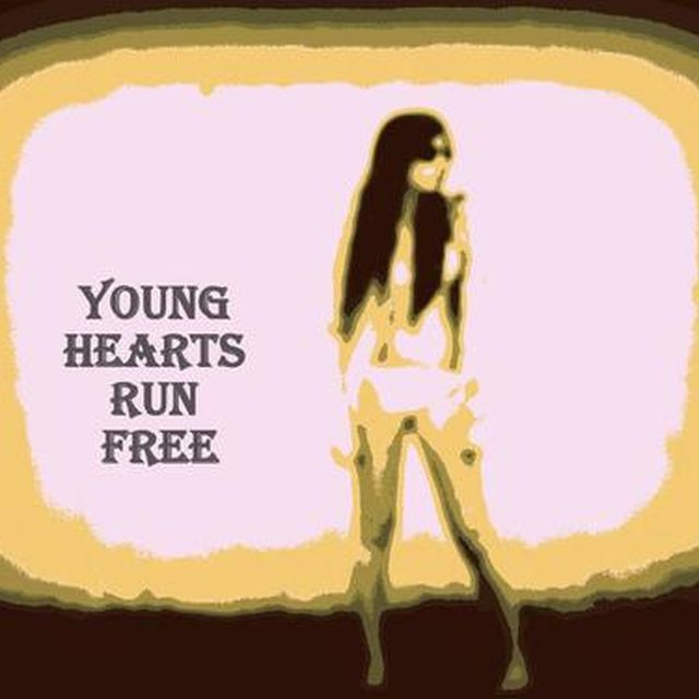 image: YOUNG HEARTS by mrs-boutique