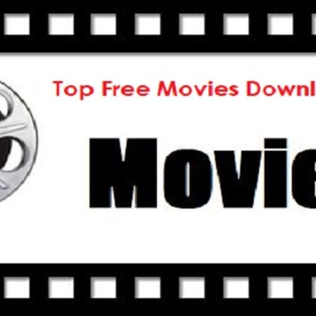 image: Free Movie Downloads No Registration by natalia88