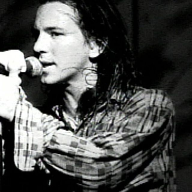 video: Pearl Jam - Alive by mmacia