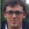 alvarosola's avatar