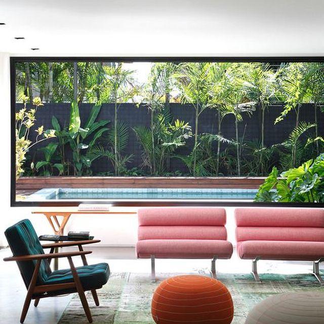 image: dream living room by rocio_olmo