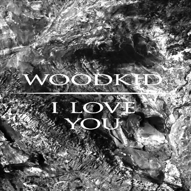 video: Woodkid - I Love You (Feat. Angel Haze) by anders