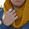 xellif's avatar