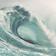 bolt's avatar