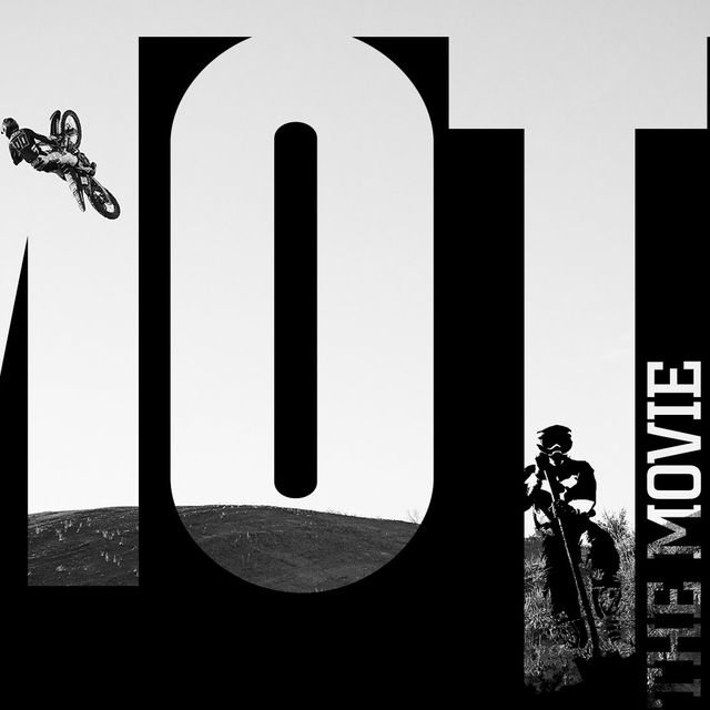 video: MOTO 6 The Movie (Official Trailer) by alexaccion