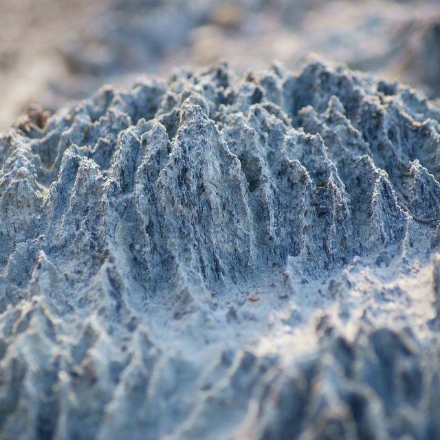 image: Volcanic Rocks! by catiasilva