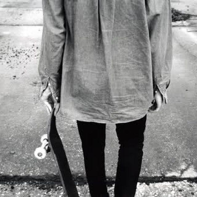 image: skate by casnicolas