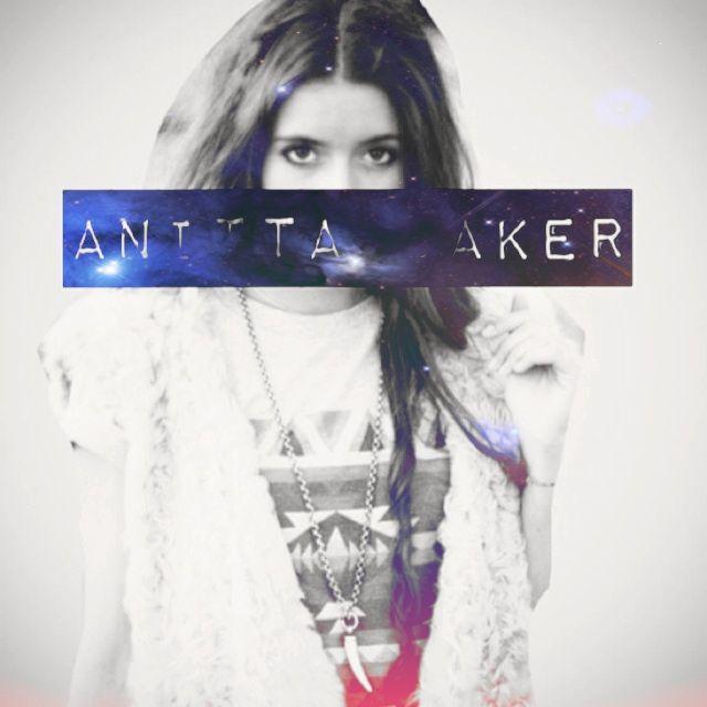 image: Wild Anitta by anittabaker