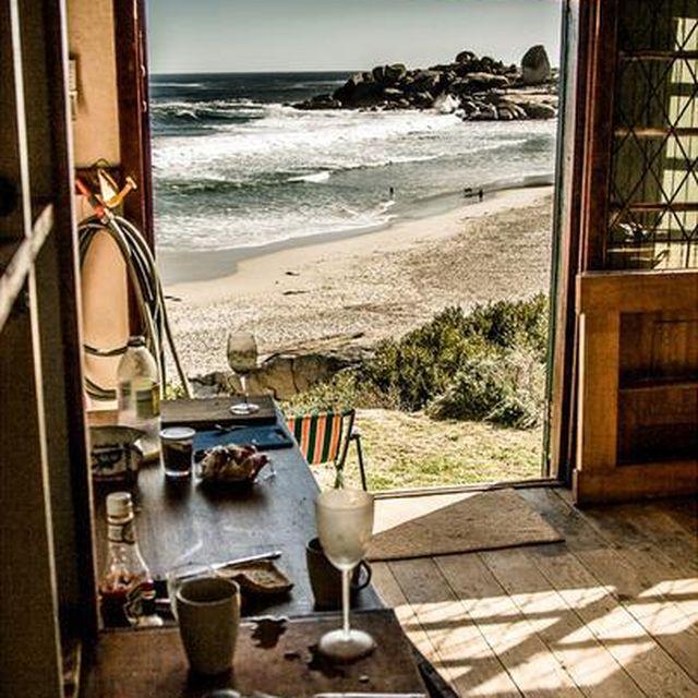 image: SUMMER DREAMS by blancus