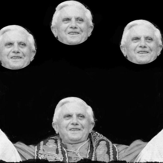 image: 2 heads arebetter than 1 by jordanmorton