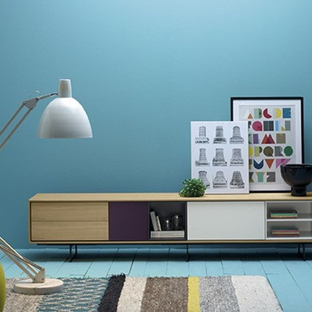 image: Aura Collection by sun
