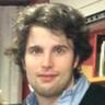 javierordas's avatar