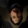 jaime-sanjuan's avatar