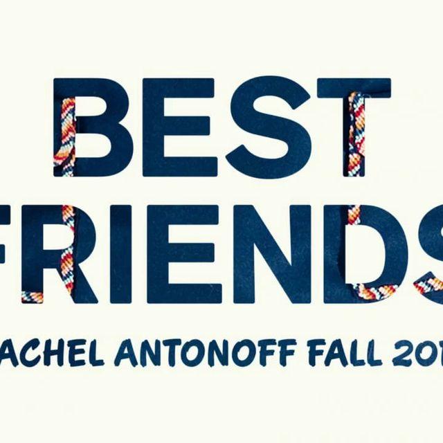video: Best Friends by g