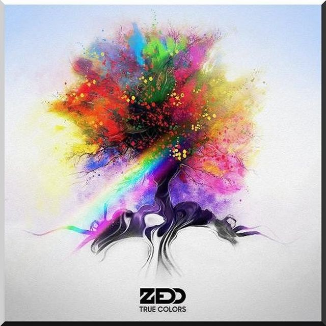 music: Beautiful Now - Zedd by jason