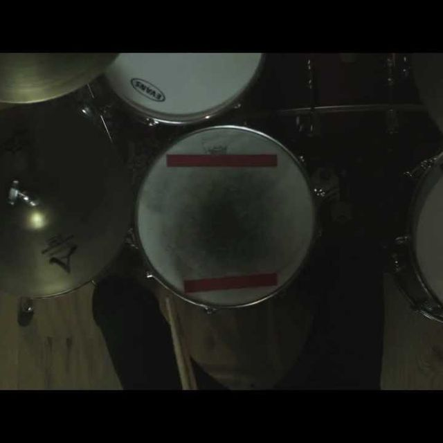 video: Hjaltalín - Crack In a Stone (Official video) by i-blame-coco