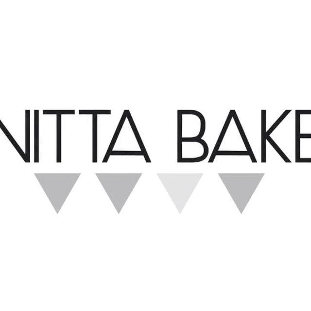 video: Anitta Baker Summer 2013 by anittabaker