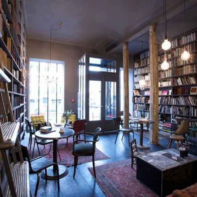 post: Merci Paris by jorge_lana