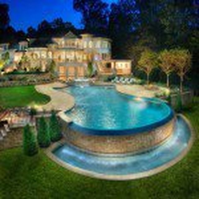 image: Luxury by abidingchips