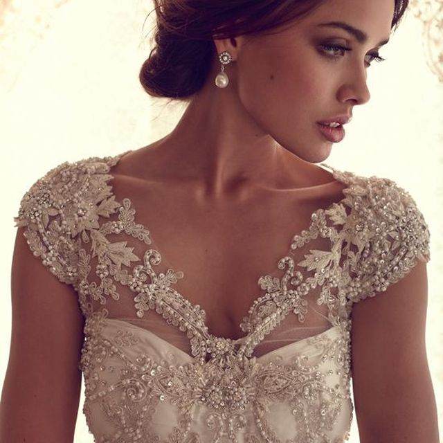image: wed by anicorona