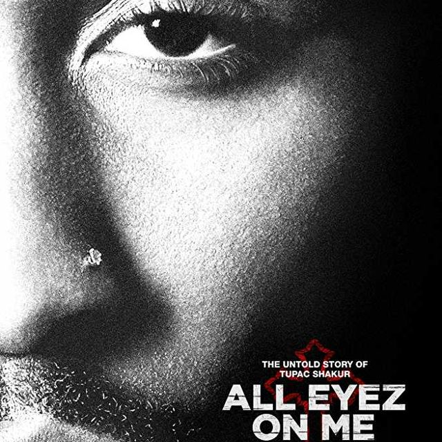 image: All Eyez on Me- Mp4 Movies Downloader by graceanderson